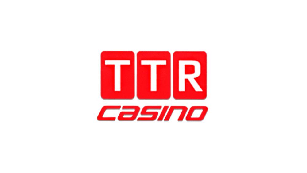 Казино TTR